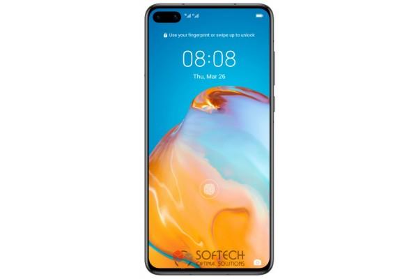 Смартфон Huawei P40 (8+128) EU