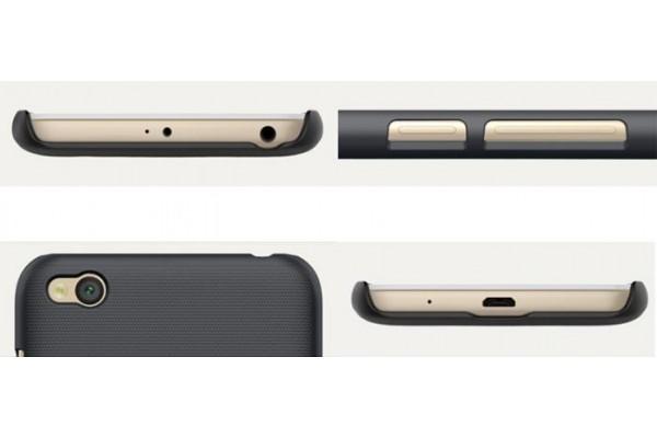 Чехол Nillkin Matte для Xiaomi Redmi 5A