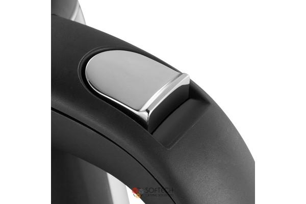 Электрочайник Xiaomi Topcreating Tuoba Electric Kettle 1.7L