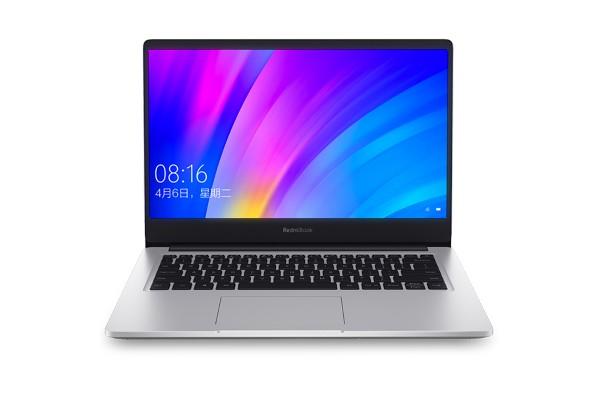 "Ноутбук Xiaomi RedmiBook 14"" i3-8145U 8th Gen/Intel UHD Graphics 620 (4+256GB SSD)"