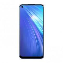 Смартфон Oppo Realme 6 (8+128) EU