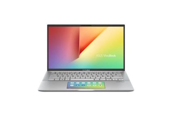 "Ноутбук ASUS VivoBook S14 S432 Thin and Light 14"" i7-8656U 8th Gen/Intel UHD Graphics 620 (8+512GB SSD PCIe)"