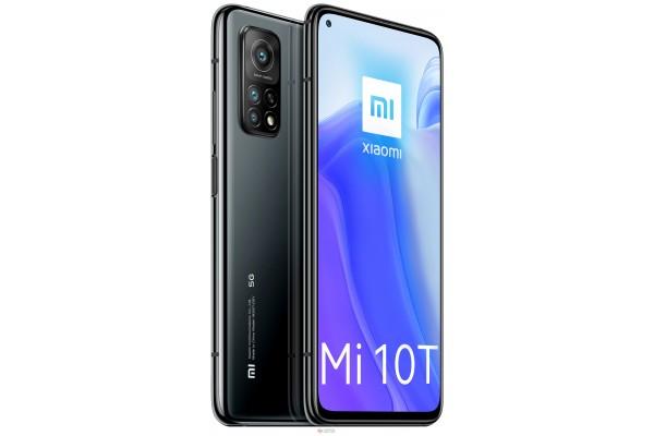Смартфон Xiaomi Mi 10T Pro (8+128) EU