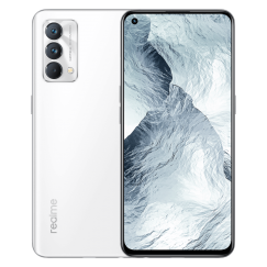 Смартфон Realme GT Master (6+128) EU