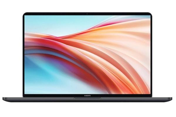 Ноутбук Xiaomi Mi Notebook Pro X 15 2021 i5-11300H 11th Gen/GeForce GeForce RTX 3050Ti (16+1000GB SSD)