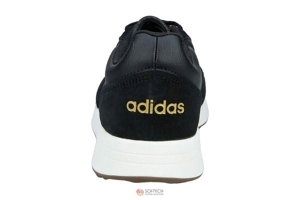 Кроссовки Adidas EE9758