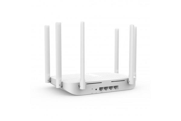 Wi-Fi роутер Xiaomi Redmi Router AC2100