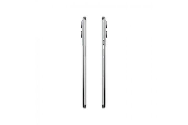 Смартфон OnePlus 9 Pro (12+256)