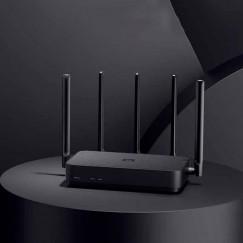 Роутер Xiaomi Mi Alot Router AC2350 (R2350)