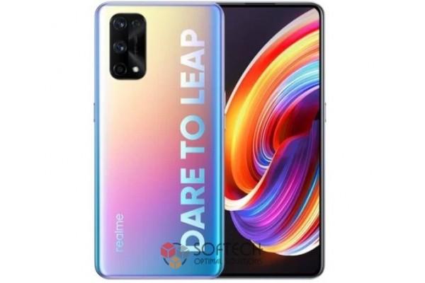 Смартфон Oppo Realme 7 Pro (6+128) EU