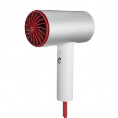 Фен для волос Xiaomi Soocare Anions Hair Dryer