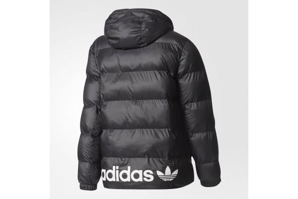 Куртка Adidas BR4785