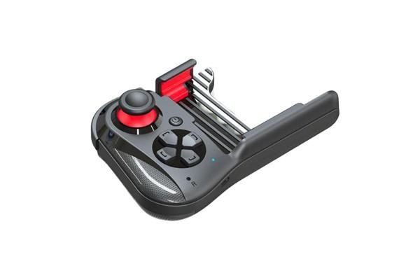 Bluetooth геймпад Mocute-059