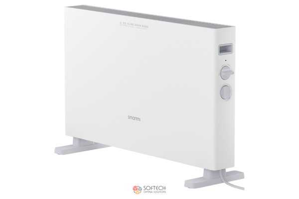 Обогреватель воздуха Xiaomi Smartmi Electric Heater 1S