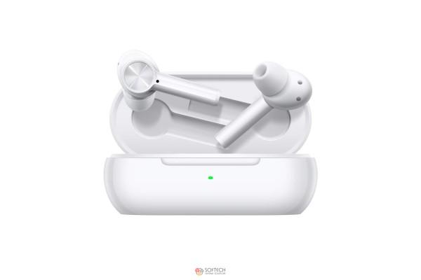 OnePlus Buds Z TWS Earphones with Charging Case