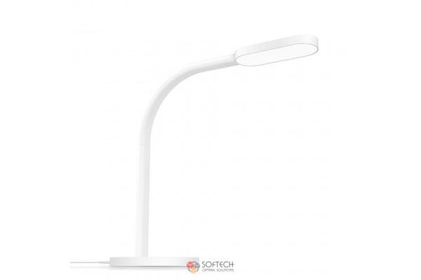 Автономная настольная лампа Xiaomi Yeelight Led Table Lamp