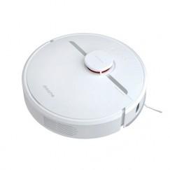 Робот-пылесос Xiaomi Dreame D9 Robot Vacuum
