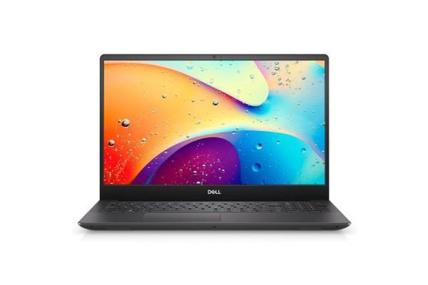 (не включать)Ноутбук Dell Inspiron 15 7590 i5-9300H 9th Gen/NVIDIA GeForce GTX 1050 3GB (8+256 SSD)