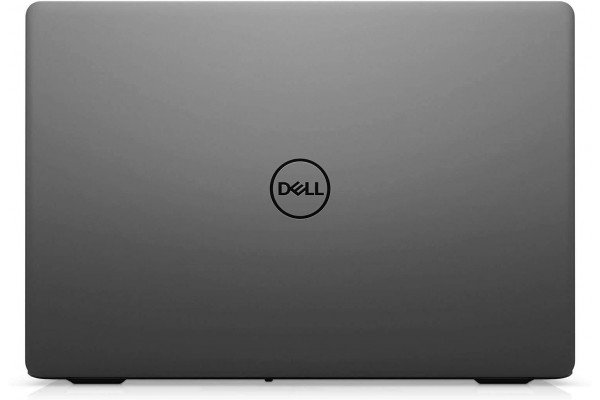 "Ноутбук Dell Inspiron 15 3501 Laptop 15.6"" Intel Core i3-1115G4 11th Gen/Intel UHD Graphics (8+1000GB HDD)"