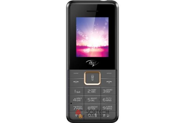 Кнопочный телефон ITEL IT5606
