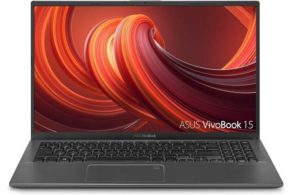 "Ноутбук ASUS VivoBook 15 Thin and Light Laptop 15.6"" i3-1005G1 10th Gen/Intel UHD Graphics (4+128GB SSD)"