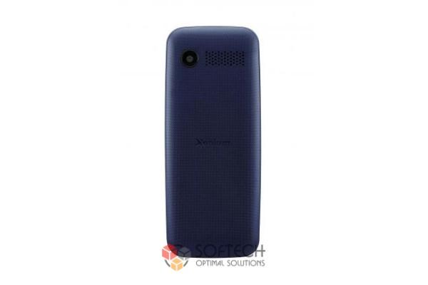 Мобильный телефон Philips E125