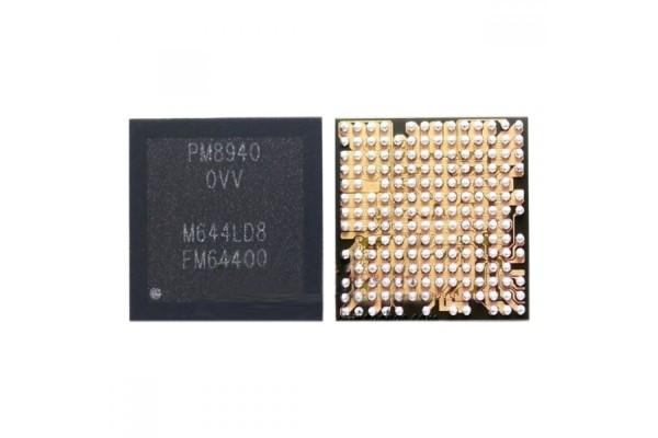 Контроллер питания PM8940 0VV