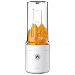 Портативный блендер Pinlo Hand Juice Machine