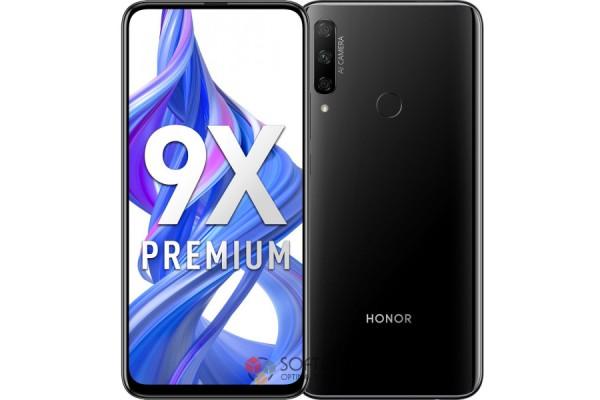 Смартфон Honor 9X (6+128) EU
