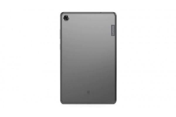 Планшет Lenovo Tab M8 (2+16) EU