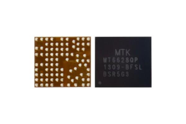 Контроллер WiFi MT6628TP