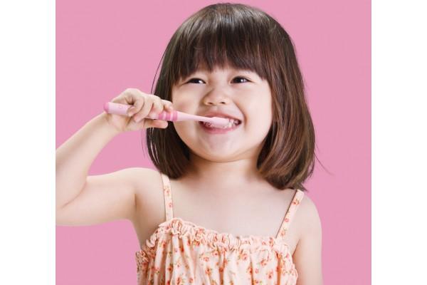 Зубная щетка Xiaomi Doctor B для детей
