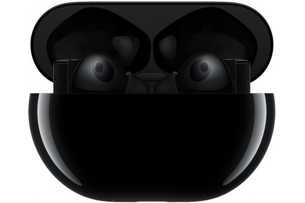 Беспроводные наушники Huawei FreeBuds Pro