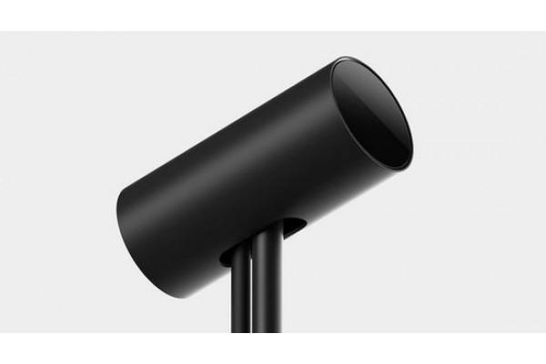Камера Oculus Sensor для шлема виртуальной реальности Oculus Rift