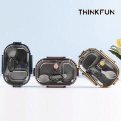 Ланч-бокс ThinkFan 500ml