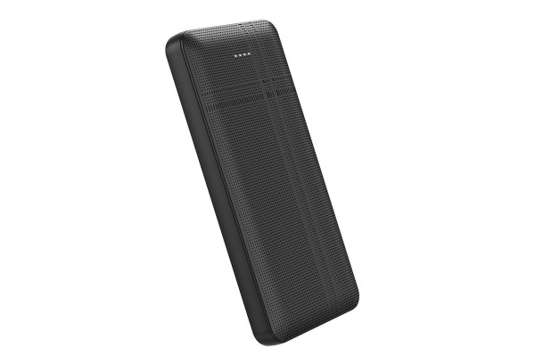 Внешний аккумулятор Hoco J48 Nimble 10000mAh