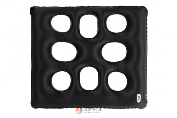 Надувная подушка Xiaomi Early Wind Porous Cushion