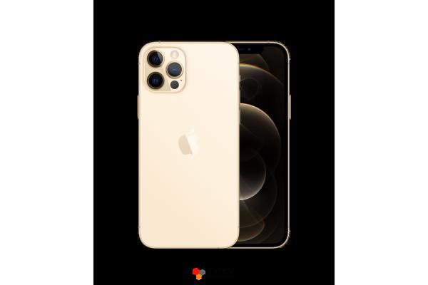Смартфон Apple iPhone 12 Pro 128GB (2-SIM)