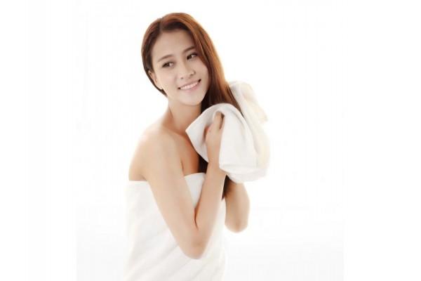 Набор полотенец Xiaomi Z