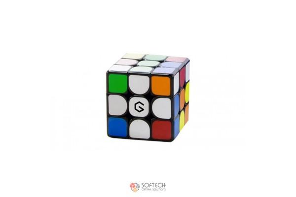 Кубик Рубика Xiaomi GICUBE M3