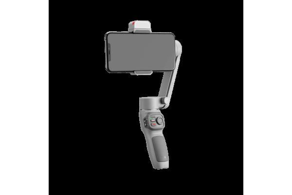 Трехосевой стабилизатор смартфона Zhiyun-Tech Smooth-Q3