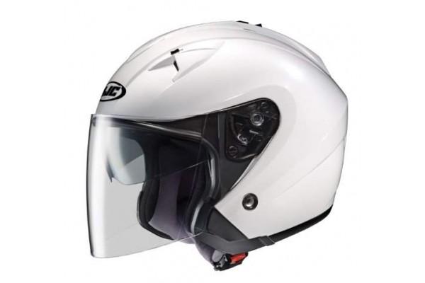 Шлем каска, с дополнительным визором AXK Helmet