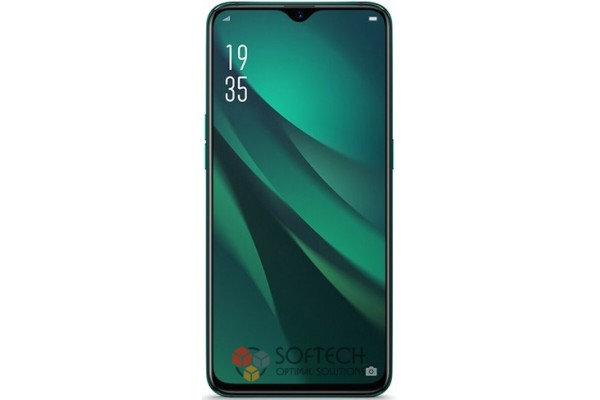 Смартфон Oppo R17 Pro (8+128) EU