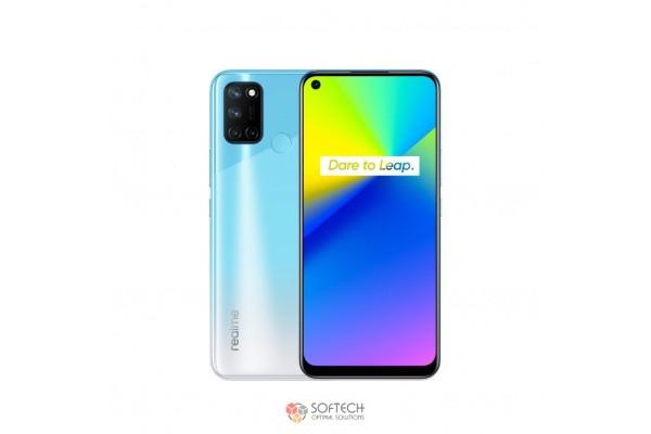 Смартфон Oppo Realme 7i (6+128) EU