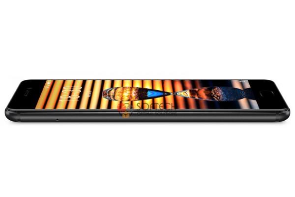 Смартфон Meizu Pro 7 (4+64) EU