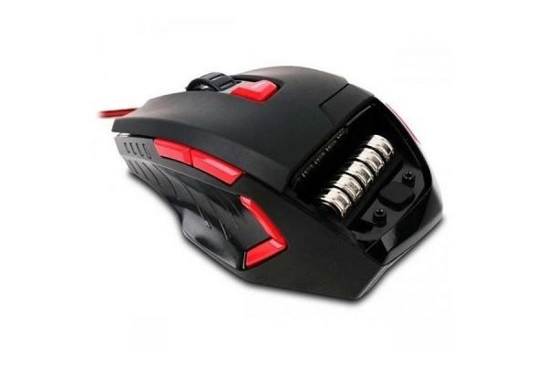 Мышка Lenovo M600 Gaming Mouse