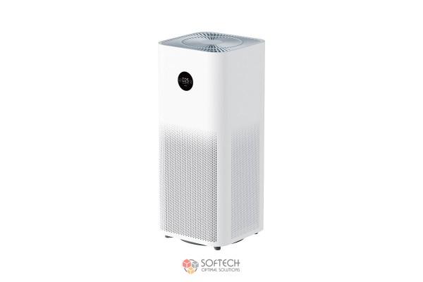 Очиститель воздуха Xiaomi Mi Air Purifier Pro H