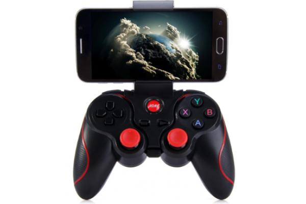 Bluetooth геймпад Gen Game X3