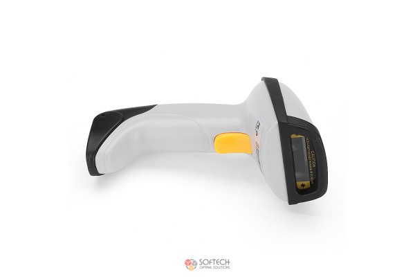 Проводной сканер для штрих кодов SC-830