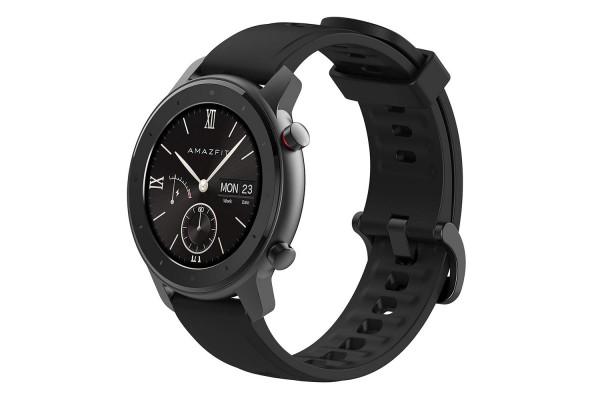 Смарт-часы Xiaomi Amazfit GTR Lite